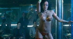 Ana de la Reguera nude sex Angelica Blandon and Vicky Rueda nude too - Paraiso Travel (MX-2008) (8)