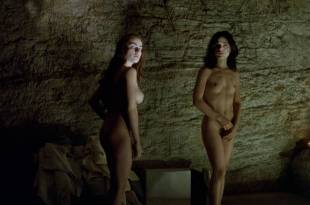 Ania Bukstein nude full frontal Michal Shtamler nude bush – The Secrets (FR-IL-2007) HD 720 -1080p WEB