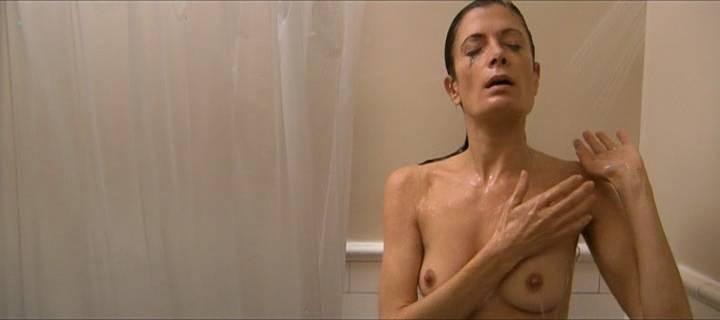 Anne marie nude