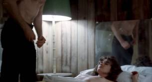 Graem McGavin nude Donna McDaniel and other's nude full frontal - Angel (1983) HD1080p (12)