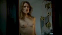 Jana Bringlöv Ekspong nude full frontal - Ta av mig (SE-2012) (5)