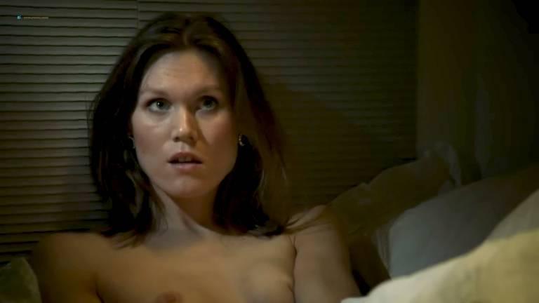 Jana Bringlöv Ekspong nude full frontal - Ta av mig (SE-2012) (4)