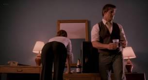 Jennifer Aniston hot and sexy - Management (2008) HD 1080p BluRay (7)