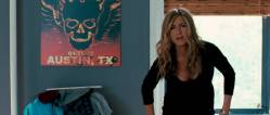 Jennifer Aniston hot and sexy - The Bounty Hunter (2010) HD 1080p BluRay (13)