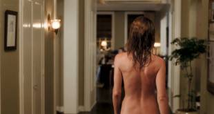 Jennifer Aniston hot and sexy - The Break Up (2006) HD 1080p BluRay (11)