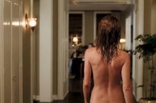Jennifer Aniston hot and sexy – The Break Up (2006) HD 1080p BluRay