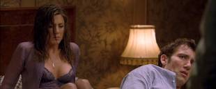 Jennifer Aniston hot and sexy in lingerie - Derailed (2005) HD 1080p BluRay
