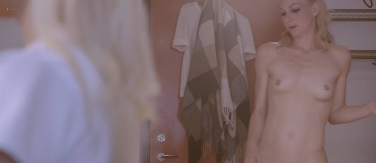 Jenny Hutton nude butt and Jenny Kihlström nude full frontal - Pleasure (SE-2013) HD 720p (5)