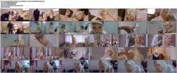 Jenny Hutton nude butt and Jenny Kihlström nude full frontal - Pleasure (SE-2013) HD 720p (1)