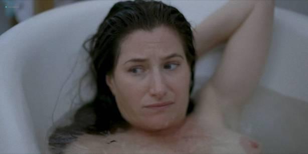 Kathryn Hahn nude bush and boobs - I Love Dick (2017) s1e8 HD 720p (9)