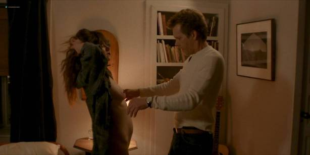 Kathryn Hahn nude bush and boobs - I Love Dick (2017) s1e8 HD 720p (7)