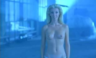 Kristieanne Travers nude full frontal - Dream a Little Dream (GR-1999)