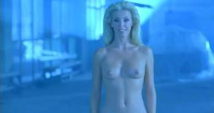 Kristieanne Travers nude full frontal - Dream a Little Dream (GR-1999) (10)