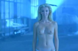 Kristieanne Travers nude full frontal – Dream a Little Dream (GR-1999)