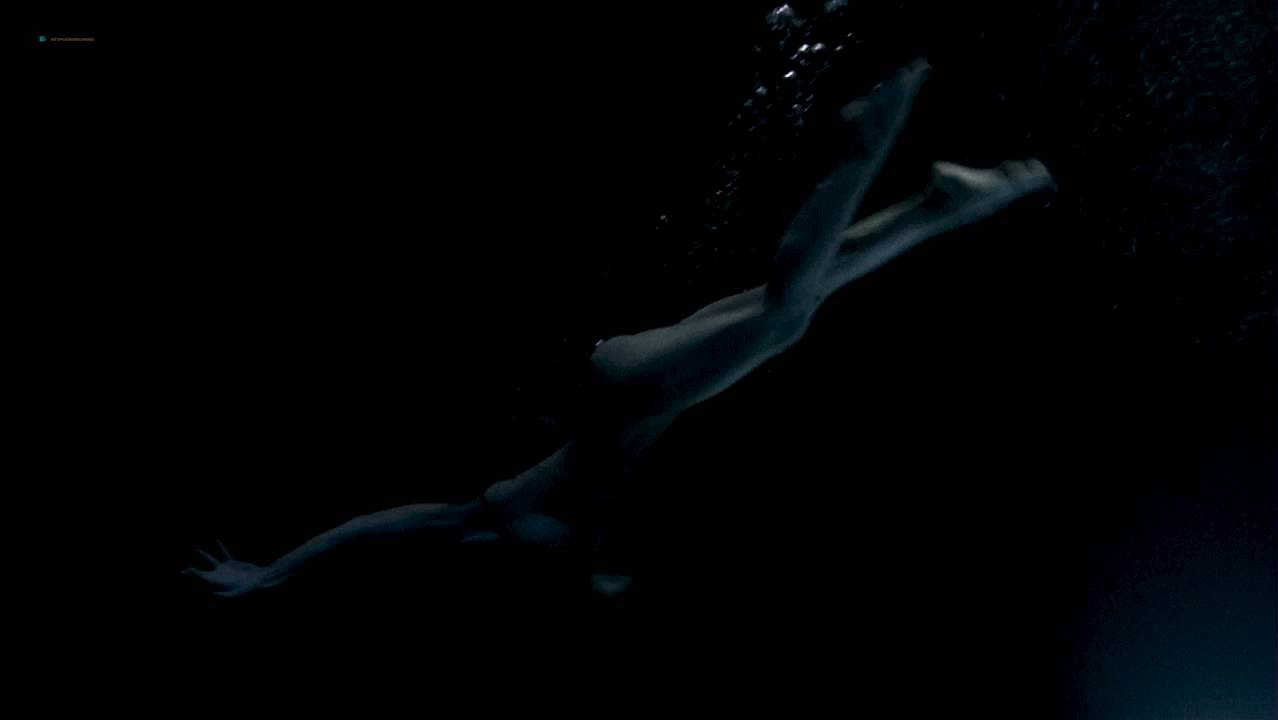 Lolita Davidovich nude topless and Sharon Stone nude brief nipple- Intersection (1994) HD 720p WEB (2)