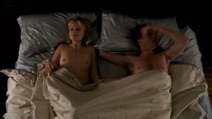 Malin Akerman nude topless - Billions (2017) s2e11 HD 720-1080p