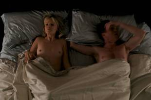 Malin Akerman nude topless – Billions (2017) s2e11 HD 720-1080p