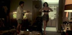 Mary Elizabeth Winstead hot and sexy in bra and some sex - Fargo (2017) s3e5 HD 720p (10)