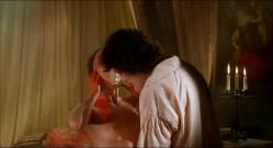 Myriam Cyr nude topless and Natasha Richardson hot and sexy - Gothic (UK-1986) HD 1080p BluRay (11)