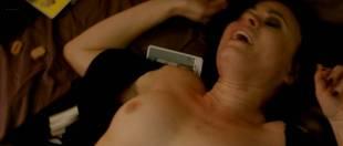 Natasha Henstridge hot busty Augie Duke and Tiffany Shepis nude topless - The Black Room (2016) HD 1080p Web