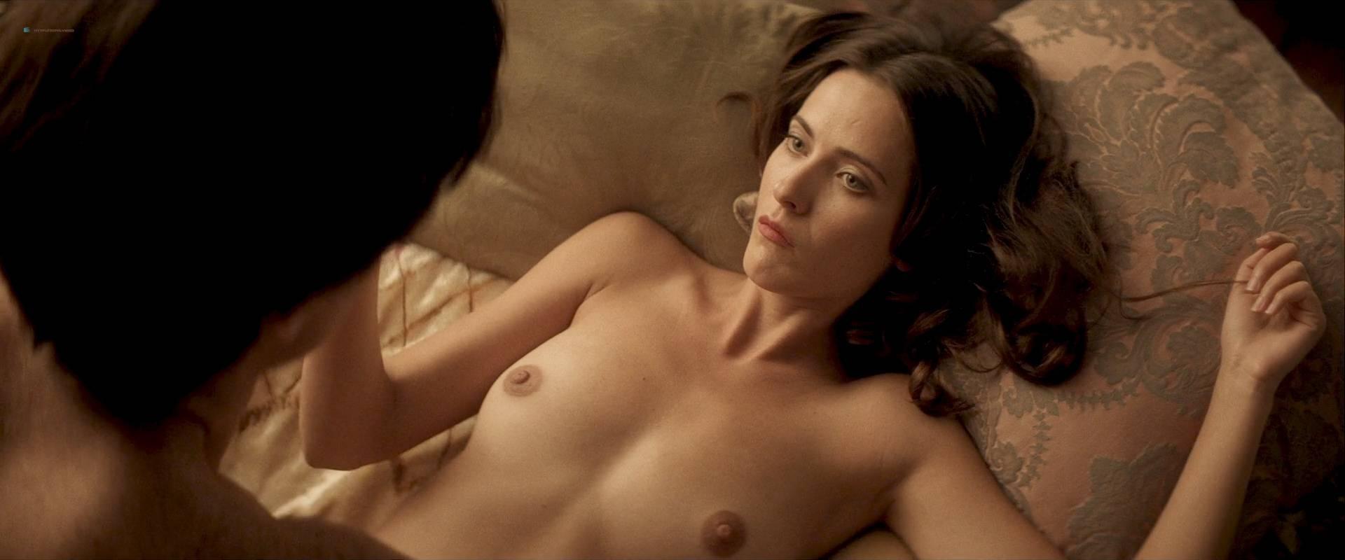 Alisa Tomei Porn sofia mattsson nude topless karina deyko nude outdoor