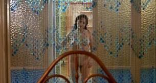 Anastasia Kovelenko nude bush Becky Griffin, Ronit Eitan nude and Ania Bukstein hot - Matana Mishamayim (IL-2003) (15)