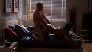 Camille Chen nude topless sex doggy style and oral – Californication (2011) s4e3 HD 1080p BluRay