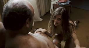 Deborah Secco nude oral golden shower and lot of sex – Bruna Surfistinha (BR-2011) HD1080p BluRay (14)