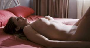 Deborah Secco nude oral golden shower and lot of sex – Bruna Surfistinha (BR-2011) HD1080p BluRay (11)