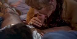 Helen Mirren nude bush Teresa Ann Savoy nude other's explicit sex - Caligula (1979) HD 1080p BluRay. (6)