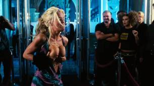 Jenny McCarthy nude topless - Dirty Love (2005) HD 720p WEB (6)