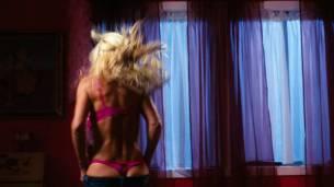 Jenny McCarthy nude topless - Dirty Love (2005) HD 720p WEB (3)