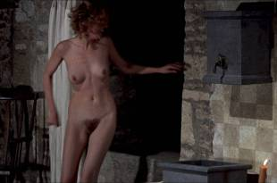Josephine Chaplin nude butt Jenny Runacre nude full frontal- The Canterbury Tales (1972) HD 1080p BluRay