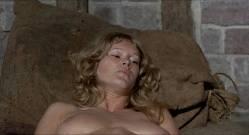Josephine Chaplin nude butt Jenny Runacre nude full frontal- The Canterbury Tales (1972) HD 1080p BluRay (2)