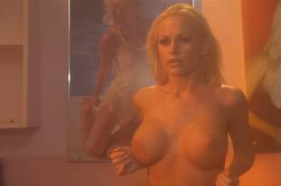 Katie Lohmann nude topless Cameron Richardson and Boti Bliss hot and sexy - Dorm Daze (2003) HD1080p BluRay