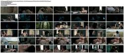 Magdalena Boczarska nude bush Justyna Wasilewska nude- The Art of Loving Story of Michalina Wislocka (PL-2017) HD 720p BluRay (1)