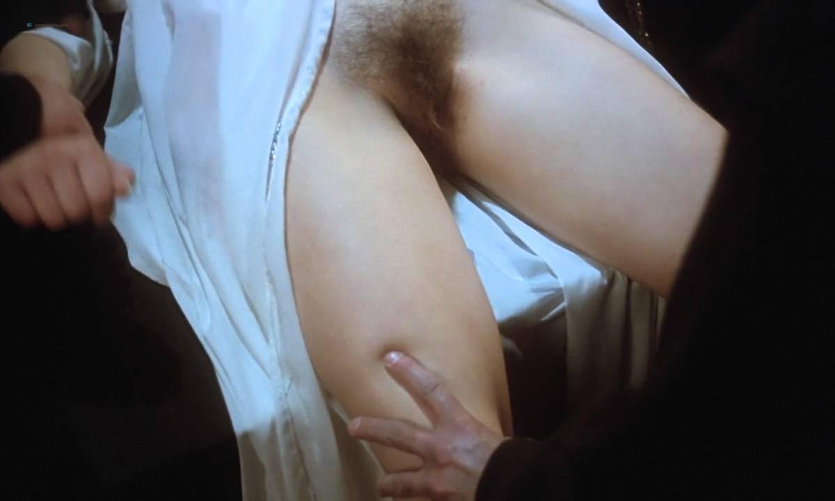 Mariana Karr nude full frontal Sandra Alberti nude sex - Escalofrío (ES-1978) HD 720p (19)