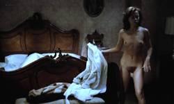 Mariana Karr nude full frontal Sandra Alberti nude sex - Escalofrío (ES-1978) HD 720p (15)