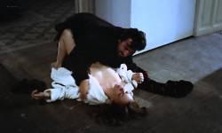 Mariana Karr nude full frontal Sandra Alberti nude sex - Escalofrío (ES-1978) HD 720p (13)