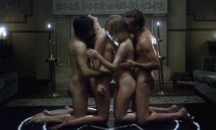 Mariana Karr nude full frontal Sandra Alberti nude sex – Escalofrío (ES-1978) HD 720p