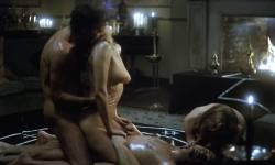 Mariana Karr nude full frontal Sandra Alberti nude sex - Escalofrío (ES-1978) HD 720p (6)