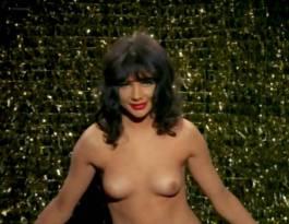Marianne Mardi nude full frontal Marja Pertamo and other's nude - Sensuela (FI-1973)