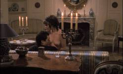 Marie Trintignant nude full frontal - Betty (FR-1992) HD 1080p BluRay (8)