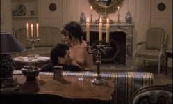 Marie Trintignant nude full frontal - Betty (FR-1992) HD 1080p BluRay (8)