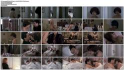 Marie Trintignant nude full frontal - Betty (FR-1992) HD 1080p BluRay (1)