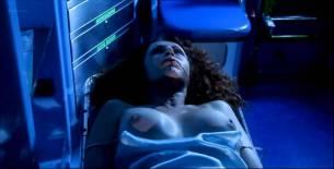Roberta Gemma nude explicit sex in - Hydes Secret Nightmare (IT-2011) (14)