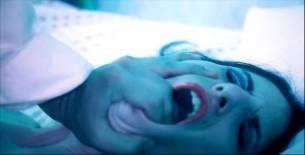 Roberta Gemma nude explicit sex in - Hydes Secret Nightmare (IT-2011) (13)
