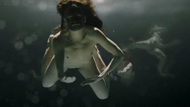 Sarah Zoe Canner nude sex Katarzyna Herman nude - Janosik - Prawdziwa historia (Pl-2009) HD 1080p BluRay (9)