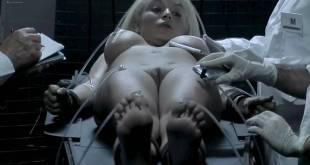 Vanina Verdun Penia nude bush and lot of hot sex - She Alien (2009) HD 720p (11)