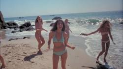 Cheryl Smith nude butt Susan Player nude and sex Jennifer Ashley and other's nude - The Pom Pom Girls (1976) HD 1080p BluRay (16)